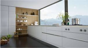 65 Beautiful Aesthetic Kitchen Craft Cabinets Price Bamboo For