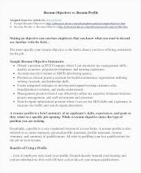 Warehouse Resume Summary Magnificent Sample Short And Best Ideas 6 Resumes Od