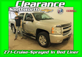 Southworth Chevrolet - Used Trucks On Sale Today New Chevy Vehicles And Used Cars Trucks Suvs At Hardy Chevrolet 2016 Colorado Lt 4x4 Truck For Sale In Pauls Valley Ok Owner Deevon Car Dealer In Folsom Ca Near Sacramento Maines Source Pape South Portland For Dallas Young 1972 Cheyenne Short Bed 72 Shortbed Myrick 3 Things A Plow Needs Autoinfluence 2000 Silverado 2500 Used Cars Trucks For Sale Salt Lake City Provo Ut Watts Automotive 2007 Reviews Rating Motor Trend Selkirk