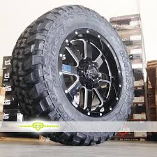 Gear Alloy 726 Big Block Black Milled Wheels For Sale & Gear Alloy ... Tires For Sale Rims Proline Monster Truck Tires For Sale Bowtie 23mm Rc Tech Forums How To Change On A Semi Youtube Used Light Truck Best Image Kusaboshicom Us Hotsale Monster Buy Customerfavorite Tire Bf Goodrich Allterrain Ta Ko2 Tirebuyercom 4 100020 Used With Rims Item 2166 Sold 245 75r16 Walmart 10 Ply Tribunecarfinder Dutrax Sidearm Mt 110 28 Mounted Front Amazing Firestone Mud 1702 A Mickey Thompson Small At Xp3 Flordelamarfilm Tractor Trailer 11r225 11r245 Double Road