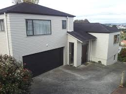 100 One Tree Hill House For Sale 47a Ngatiawa St Auckland Auckland City Mike Pero