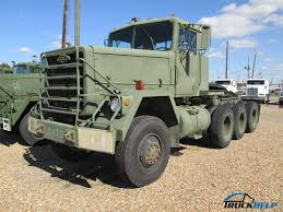 1980 Am General M920 For Sale In North Little Rock, AR By Dealer Am General Trucks In California For Sale Used On Luxury Hummer For Honda Civic And Accord Gallery Am M35 Military Vehicles Trucksplanet Filereo Kaiser M35a2 Deuce A Half 66 6x6 Trucks Sale Big Cummins Allison Auto M929a1 5 Ton Dump Truck Youtube 1972 General Ton M54a2 8x6 20ton Semi M920 Tractor W 45000 Lb Page Gr Customs Sundance Equipment Project 1984 M925 Lamar Co 6330