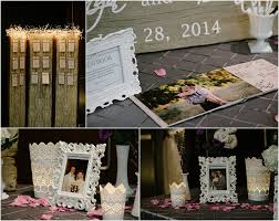 Tanya And Brent Are Married! (Chatham-Kent Ontario Wedding ... 246 Tional Rd Ctham Ontario N7m5j5 36502204800 Bulk Barn Coupon Save 3 Off Expires June 22 2016 The Ultimate Chocolate Blog 2013 Jaytech Plumbing Guelph Plumber Liberty Central By Lake Hungry Gnome April 2015 Gobarley Hunt For Barley Where Can I Purchase Barley Tanya And Brent Are Married Cthamkent Wedding Winnipeg On Grant Ave Youtube Black Lives Matter Not Gistered This Years Pride Parade 505 19 No But Cents Is What Day Was About Life At 50 Benedetti Buzz Gingerbread House Decorating Party
