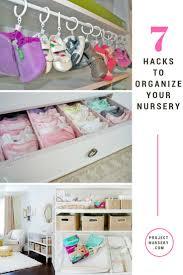 Dallas Cowboys Baby Room Ideas by Best 25 Baby Room Curtains Ideas On Pinterest Baby Curtains