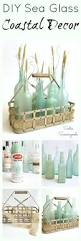 Beach Hut Themed Bathroom Accessories by Best 25 Vintage Beach Decor Ideas On Pinterest Vintage Nautical