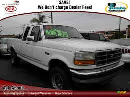 1993 Ford F150 XLT Extended Cab 4x4 In Oxford White - A87648 | Truck ... Jimmies Truck Plazared Onion Grill Home Facebook 2000 Ford F450 Super Duty Xl Crew Cab Dump In Oxford White Photos Food Trucks Around Decatur Local Eertainment Herald New And Used Trucks For Sale On Cmialucktradercom 2008 F350 King Ranch Dually Dark Blue Veghel Netherlands February 2018 Distribution Center Of The Dutch Hwy 20 Auto Truck Plaza Hxh Pages Directory 82218 Issue By Shopping News Issuu 2014 Chevrolet Express G3500 For In Hollywood Florida Fargo Monthly June Spotlight Media