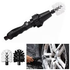100 Turbine Truck Engines Awesome Car Wheel Brush Premium WaterPowered For Rims