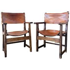 Spanish Colonial Furniture – Revistametanoia.co