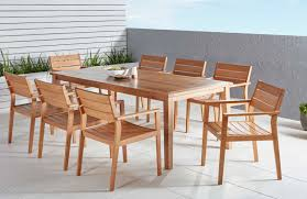 Outdoor Dining Furniture | Barbeques Galore Pplar Ikea Outdoor Ding Sets Komnit Fniture Set In Alinium European Design Saarinen Round Table Hivemoderncom Compare And Choose Reviewing The Best Teak Patio The Home Depot Hampton Bay Alveranda 7piece Metal With Hanover Monaco 7 Pc Two Swivel Chairs Four Alinum Restaurant Chair 5piece Rectangular Bench Barbeques Galore Styles Stone Harbor Taupe Polywood Official Store