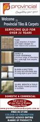 Tile Cutting Tools Perth by Provincial Tiles U0026 Carpets Floor Tiles U0026 Wall Tiles U 13 22