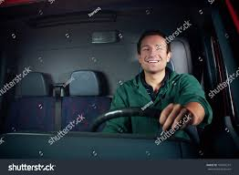Truck Driver Holding Wheel Smiling Work Stock Photo (Edit Now ... Class 1 Highway Drivers Need In Surrey Bc Xtl Transport Inc Whats Causing Truck Driver Shortages Gtg Technology Group 9 Stretches For Bet Theyd Work Other Drivers On Owner Wants Dea To Pay Up After Botched Sting Houston Chronicle Doft Uber Trucking Apps How Write A Perfect Resume With Examples A Work For Warriors Need The Growing Industry Opportunities Chrisleetv Commercial Truckdrivers Are In Short Supply But Milwaukee Is Retention Archives Workhound 5 Skills That Will Make You An Outstanding Pneumatics Facilitates Of Aventics Sverige