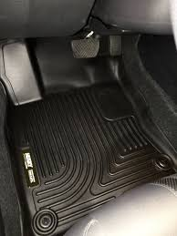Weather Guard Floor Mats Amazon by Any Suggestions On Good Floor Mats 2016 Honda Civic Forum