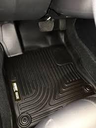 Infiniti G37 Floor Mats by Any Suggestions On Good Floor Mats 2016 Honda Civic Forum
