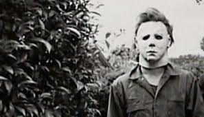 Who Plays Michael Myers In Halloween 1978 by 100 Halloween 1978 Michael Myers Unmasked Collection
