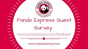 Panda Express | Take The Survey & Get Free Firecracker ... Dinner Fundraisers Panda Express Feedback Get Free Meal Pandaexpresscom Hot Entree At W Any Online Order Deal Allposters Coupon Code 50 Marvel Omnibus Deals Coupons Clark Deals Guest Survey Recieve A Free On Your Next Visit Halo Cigs 20 Express December 2018 Pier One Imports Renewal Homeaway Coupons For Cherry Hill Mall Free 35 Off Promo Discount Codes The Project Gallery Leather Take Firecracker