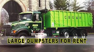 Dumpstersforrentnj Hashtag On Twitter Rental Delivery From Grand Station In Hackettstown Nj The Eddies Pizza Truck New Yorks Best Mobile Food Commercial Budget Reviews Fs Solutions Centers Providing Vactor Guzzler Westech Rentals Davey Bzz Shaved Ice And Cream Jersey Uhaul Motor Vehicle West Deptford Nj Impremedianet Moving Trucks Just Four Wheels Car Van My Lifted Ideas 2008 Hino 338 Cab Chassis Bentley Services Refrigerated Trucks Fairmount