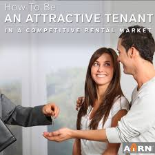 Make Yourself The Most Attractive Tenant In Military Markets AHRNcom