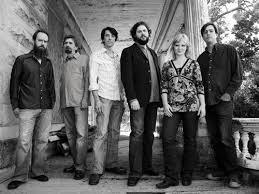 Drive By Truckers Decoration Day Full Album by Drive By Truckers Interview Prefixmag Com