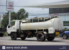 CHIANG MAI, THAILAND - AUGUEST 11 2017: Private Old Water Tank Stock ... 2017 Peterbilt 348 Water Tank Truck For Sale 5119 Miles Morris Hoses Stock Photos Images Alamy Iveco Genlyon Water Tanker Trucks Tic Trucks Wwwtruckchinacom Howo Sinotruck 200l Liter With Lowest Price Buy Tanker Youtube 2007 Powerstar 2635 18000l Water Tanker Truck For Sale Junk Mail 20 M3 Price20 Tank Truck Purchasing Souring Agent Ecvvcom Williamsengodwin Eurocargo 4x4 For Sale
