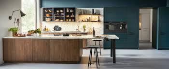 möbel und küchen petsch das möbelhaus und küchenstudio in