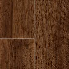 Hampton Bay Cotton Valley Oak Laminate Flooring