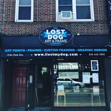 LOST DOG Art & Frame Co. - Home | Facebook Art In Action Promo Code Active Sale The Tallenge Store Buy Artworks Posters Framed Prints Bike24 Coupon Code Best Sellers Bikes Photo Booth Frames Coupon Barnes And Noble Darwin Monkey Picture Giftgarden 8x10 Frame Multi Frames Set Wall Or Tabletop Display 7 Pcs Black Easter Discount Email With From Whtlefish Faq Emily Jeffords Lenskart Offers Coupons Sep 2324 1 Get Free Michaels Deals 50 Off 2021 Canvaspop