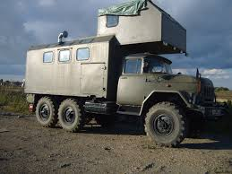 6x6 Military Truck Camper Conversion, Off Road Truck Camper For Sale ... Kenworth 953 Oil Field 6x6 Truck Buy From Arabic Pivot 6x6 Military Trucks For Sale The Nations Largest Army Truck Hot New Iben 380hp Tractor Truckmercedes Benz Technology This 600hp Is The 2018 Hennessey Velociraptor Your First Choice For Russian And Vehicles Uk Cheap Find Deals On Line At Mercedesbenz Van Aldershot Crawley Eastbourne M35a2 Page Best 6wheeled Cars Ever Auto Express China Beiben Tractor Iben Dump Tanker