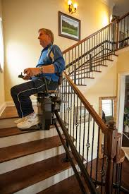 Acorn Chair Lift Commercial by Choosing The Best Stairlift Frequently Asked Questions