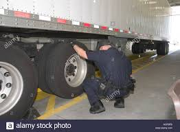Truck Inspection Usa Stock Photos & Truck Inspection Usa Stock ... 2part Daily Truck Inspection Sheets 1000 Forms Aw Direct Team Run Smart Critical Pretrip Tips X Ray Cargo Vehicle Machine Buy Truck Maintenance Forms Free Bojeremyeatonco Michelin Tire Care Visual Inspection News Checklist Form Towtruinsptionchecklist Malaysia Wins Predrive Event In 2017 Ud Trucks Extra Form Template Along With Report Commercial Ipections Test Drive Technologies Rmi020p Used Presales Pad Rmi Webshop Usa Stock Photos Safety Stock Vector Illustration Of