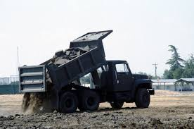 A Dump Truck Is Used To Clear Land Designated For Heritage Park ... Fileus Navy 051017n9288t067 A Us Army Dump Truck Rolls Off The New Paint 1979 Am General M917 86 Military For Sale M817 5 Ton 6x6 Dump Truck Youtube Moving Tree Debris Video 84310320 By Fantasystock On Deviantart M51 Dump Truck Vehicle Photos M929a2 5ton Texas Trucks Vehicles Sale Yk314 Dumptruck Daf Military Trucks Pinterest Ground Alabino Moscow Oblast Russia Stock Photo Edit Now Okosh Equipment Sales Llc