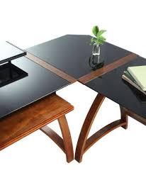 Ebay Corner Computer Desk by 15 Collection Of Rounded Corner Computer Desk