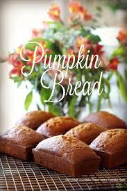 Libbys Pumpkin Bread Mix Directions by The Best Pumpkin Bread Grateful Prayer Thankful Heart