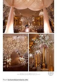 Ebay Used Wedding Decorations 45 Luxury Reused Wedding Decor