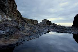 100 Rocky Landscape File Landscape Panoramiojpg Wikimedia Commons