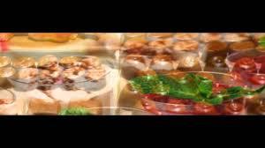 atelier cuisine rouen ateliers de l atelier culinaire de cyrille à rouen en normandie