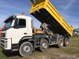Used Volvo -fm12-460 Dump Trucks Year: 2004 Price: $43,909 For Sale ... Volvo Dump Truck Stock Photo 91312704 Alamy Moscow Sep 5 2017 View On Dump Exhibit Commercial Lvo A30g Articulated Trucks For Sale Dumper A25c 2002 Vhd64f Triple Axle Item Z9128 Sold Truck In Tennessee A45g Fs Specifications Technical Data 52018 Lectura Heavy Equipment Photos 1996 A35c Arculating 69000 Alaska Land For No You Cannot Stop This One Can It At Articulated Carsautodrive