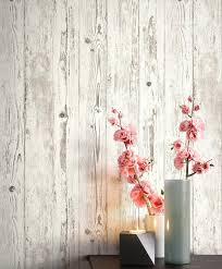 newroom vliestapete taupe tapete modern beton putzoptik beige creme betonoptik uni einfarbig industrial bauhaus für wohnzimmer schlafzimmer küche