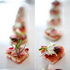 canapes but superbe canape but ideas 1658 best canapés images on