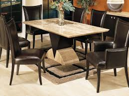 dining room amazing dining room sets wooden dining chairs dining