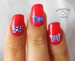 Indian Ocean Polish: How To Make Your Own Nail Decals Tutorial Best 25 Nail Polish Tricks Ideas On Pinterest Manicure Tips At Home Acrylic Nails Cpgdsnsortiumcom Get To Do Your Own Cool Easy Designs For At 2017 Nail Designs Without Art Tools 5 Youtube Videos Of Art Home How To Make Fake Out Tape 7 Steps With Pictures Ea Image Photo Album Diy Googly Glowinthedark Halloween Tutorials