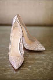 10 Most Comfortable Wedding Shoe Brands