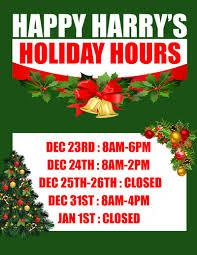 Christmas Tree Shop Dartmouth Ma Flyer by Happy Harry U0027s Happy Harrys Twitter