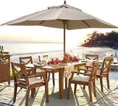 Patio Umbrella Base Menards by Styles Patio Sets Menards Walmart Table Umbrellas Small Striking