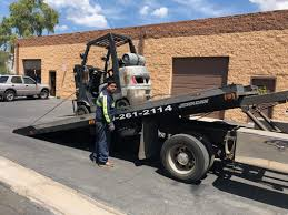 Scottsdale Towing Co | Tow Truck Near Me | 602 833 4212 Tow Truck Names Honda Ridgeline In Pensacola Fl 1998 Gmc C6500 5003794560 Cmialucktradercom New And Used Trucks For Sale On Bradenton Towing Service Company Parts Whites Wrecker Panama City Beach Home Facebook Tims Heavy Duty Towingtruck Action Tampa Yahoo Local Search Results