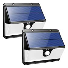 BOYON Brighter Solar LED Camping Lights Lantern For Camping Learn