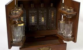cabinet small black diy liquor cabinet for corner idea awesome