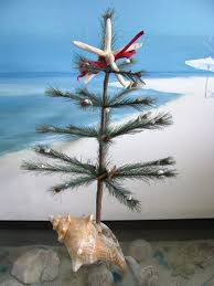 Seashell Christmas Tree Garland by 131 Best Coastal Christmas By Ceshore Treasures On Etsy Images On
