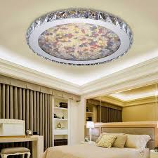 led ceiling light living room bedroom study l