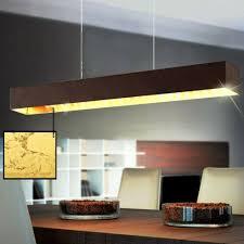 leuchten leuchtmittel led pendel deckenleuchte esszimmer