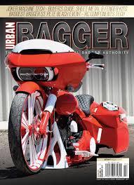 100 Maverick Trucking Reviews Urban Bagger Magazine February 2019 Subscriptions Pocketmags